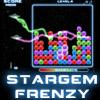 Stargem Frenzy juego