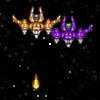 Estrella Rush 2 juego