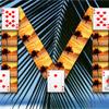 Sunny Island Solitaire juego