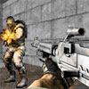 Super Sergeant Shooter 3 Level Pack juego