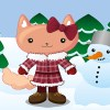 Sugars Christmas Special juego