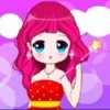 Sus Birthday Party Dressup juego