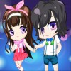 Super Cute Lovers juego