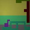 Super Duck Adventure juego