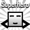 Superhéroe en 60 segundos juego