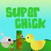 Super Chick juego