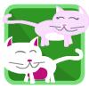 Aventura de Super Epi Cat juego