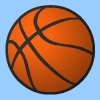 De verano de baloncesto juego