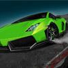 SuperCar Drift juego