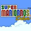 Super Mario Bros Deluxe juego