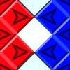 exchange juegos