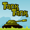 Tank Cannons juego
