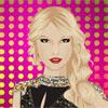 Taylor Makeover juego