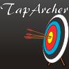TapArcher juego