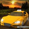Viaje de taxi juego