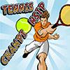 Tennis Championship juego