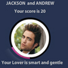 Test your Love juego