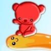 Teddy Bear Clix juego
