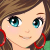 Teen Fashion Girl juego