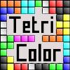 TetriColor juego