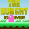 The Hungry Game juego