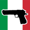 La Mafia italiana juego