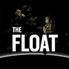 The Float juego