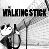 The Walking Stick juego