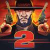 The Most Wanted Bandito 2 juego