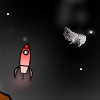 The Landing SpaceShip 2 juego