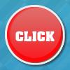 El botón rojo juego