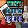 Theft Iphone Escape Game juego