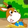 The Donkey Race juego