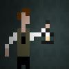 The Last Door Prologue juego