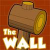 The Wall juego