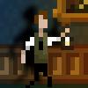 La última puerta - capítulo 1 la letra juego