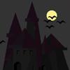 La tipificación de los fantasmas juego
