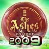 Ashes Cricket 2009 juego
