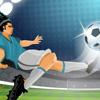 El 3D de campeones juego