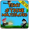 Tiny Strike Beta juego