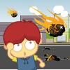 meteor juegos