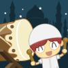 ramadhan juegos