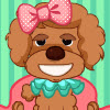 Toy Poodle Makeover juego