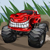 Toy Monster Trip juego