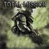 Misión total juego