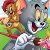 Tom and Jerry Hidden Letters juego