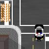 Blitz de tráfico juego