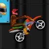 Trial Biker juego