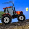 Tractor Mania juego