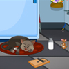 Trap the Mouse juego